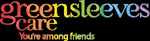 Greensleeves Care