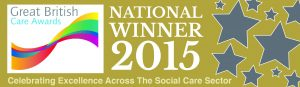 Great British Care Awards