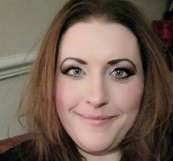 Jennifer Dade, Home Manager at Rose Cottage