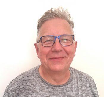 Paul Gayfer, Maintenance at Thornbank