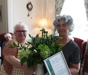 Sharnbrook House - Eden Home of the Year