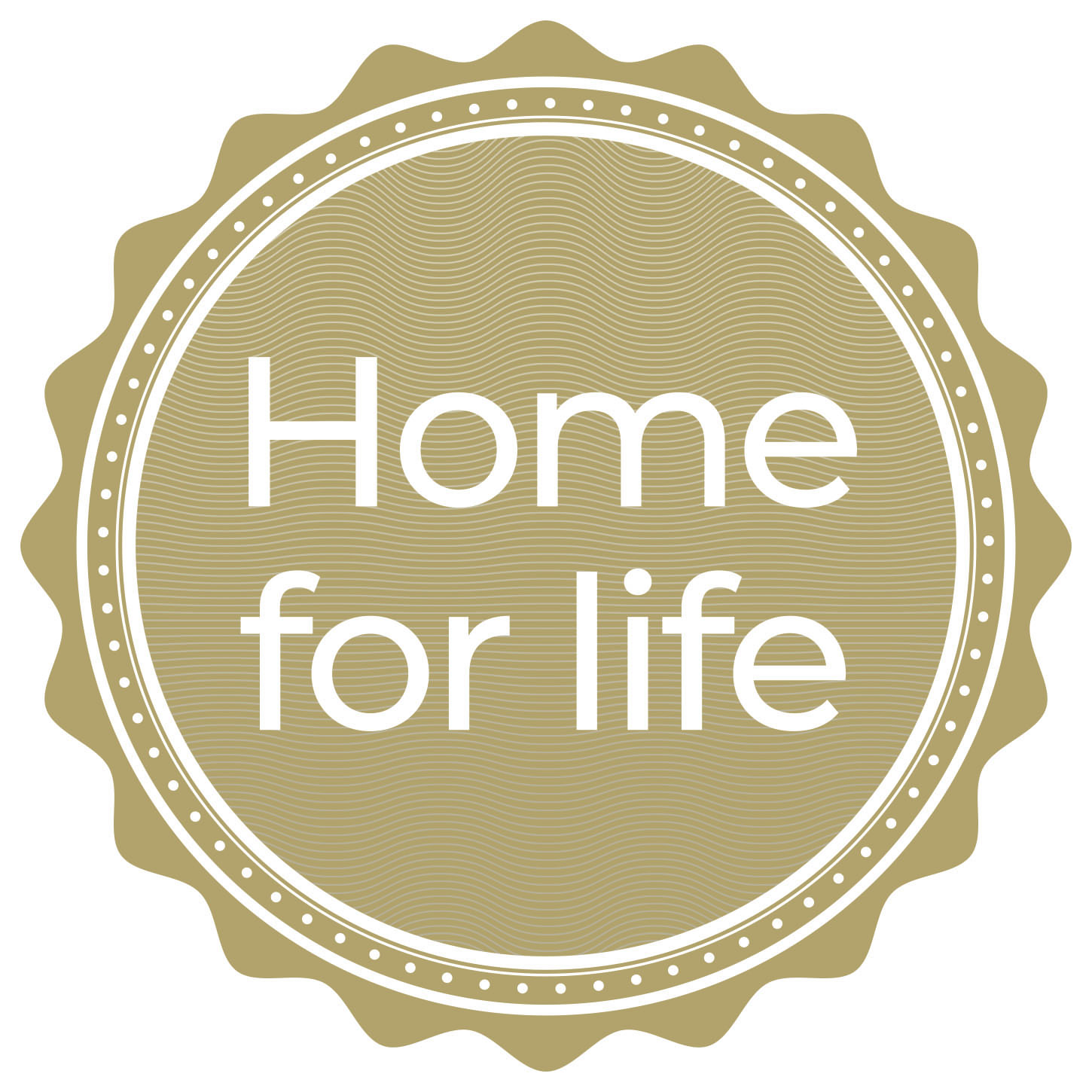 Home for life promise