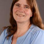 Mandy Whittingham
