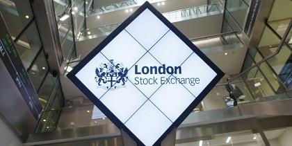 Greensleeves Care opens London Stock Exchange